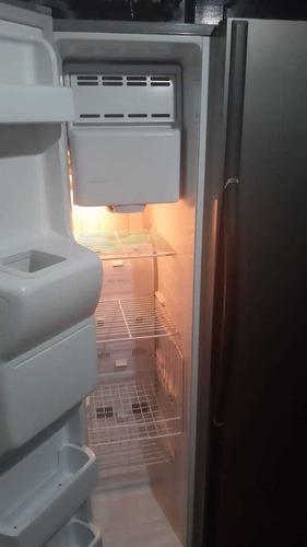 servicio técnico de refrigeración, mantenimientos y reparaci