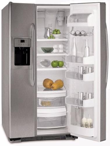 servicio técnico de refrigeración neveras aire acondicionado