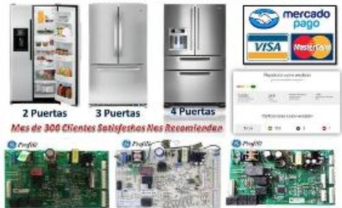 servicio tecnico de refrigeracion tecnicos en neveras