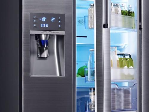 servicio técnico de refrigeración y aire acondicionado