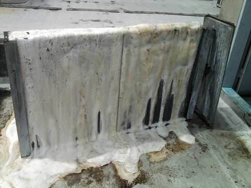 servicio tecnico de refrigeracion y aire acondicionado