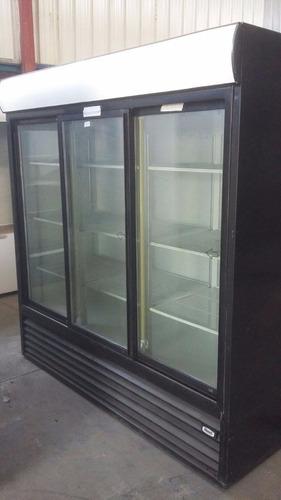 servicio tecnico de refrigeracion y venta de equipos