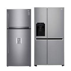 servicio tecnico de refrigeradoras y lavadoras en comas