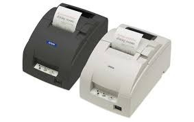 servicio tecnico de registradoras e impresoras , insumos