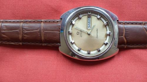 servicio tecnico de relojes finos