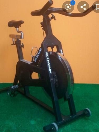 servicio tecnico de reparacion bicicletas de spininng