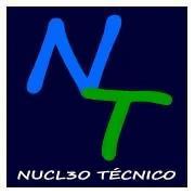 servicio tecnico de reparacion de computadoras y laptops