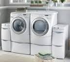servício técnico de reparacion de lavadoras, secadoras g.e