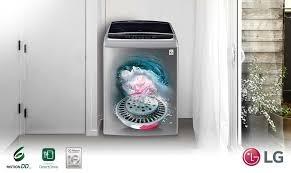 servicio tecnico de reparaciones de lavadoras, secadoras