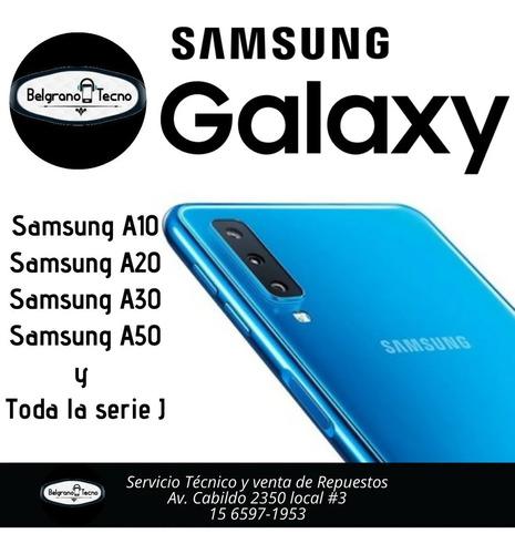 servicio técnico de samsung motorola iphone xiaomi  lg sony