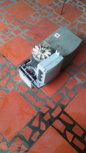 servicio tecnico de sistemas de seguridad