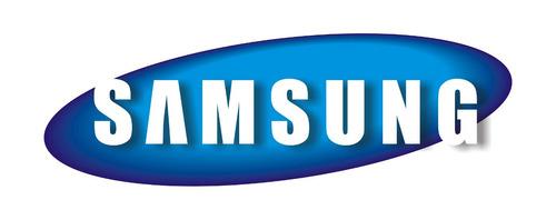 servicio tecnico de smart tv lg samsung sony aoc master g