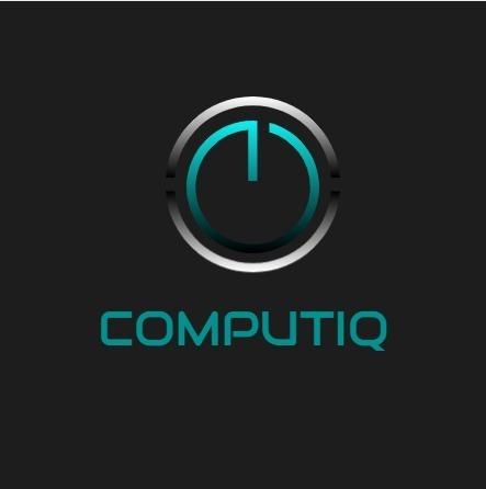 servicio técnico de smartphones, tablets y computadoras