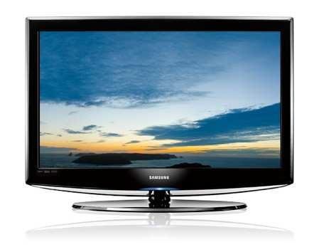 servicio tecnico de televisores a domicilio 2018