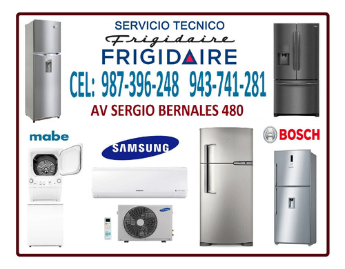 servicio técnico de termas  a gas sakura  sole 943 741 281
