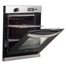 servicio técnico de tope  frigilux y horno