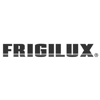 servicio técnico de tope  frigilux y teka