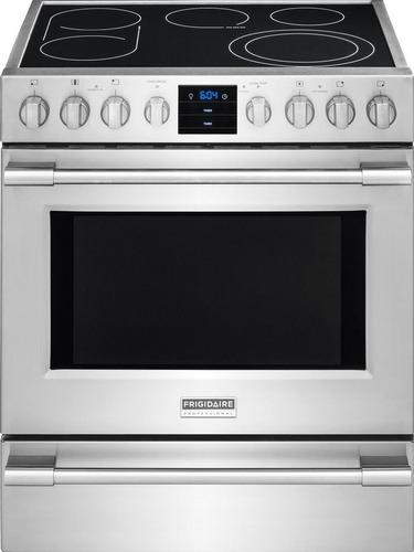 servicio técnico de topes cocinas hornos a gas y eléctricos