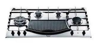 servicio técnico de topes cocinas hornos ariston