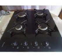 servicio técnico de topes, cocinas, hornos eléctricos y gas
