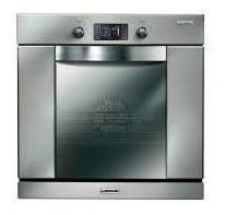 servicio técnico de topes cocinas hornos teka
