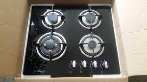servicio técnico de topes frigidaire whirlpool samsung