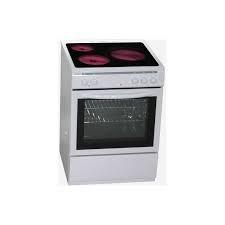 servicio técnico de topes hornos  cocinas a gas  eléctricos