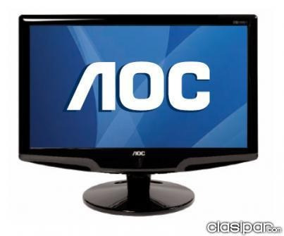 servicio tecnico de tv lcd a domicilio
