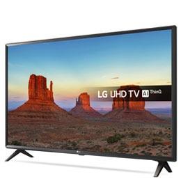 servicio técnico  de tv lcd ,led, monitores lcd .