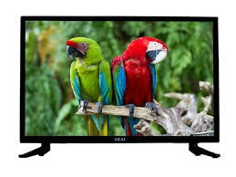 servicio tecnico de tv y equipo a domicilio