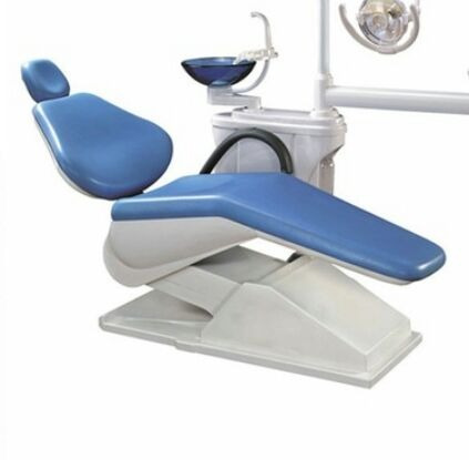 servicio técnico de unidades dentales y certificados