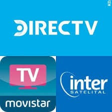 servicio técnico decodificador kit directv movistar tv