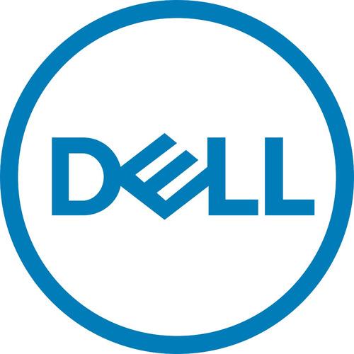 servicio tecnico dell, service dell, mantenimiento dell