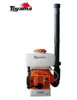 servicio tecnico desmalezadora, generador, repuestos