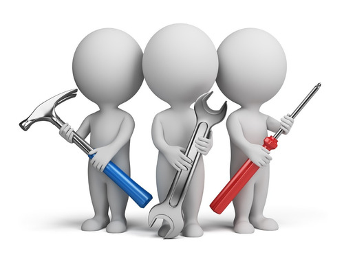 servicio tecnico directv, inter y movistar tv