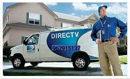 servicio técnico directv prepago 962915137 instalación lima!