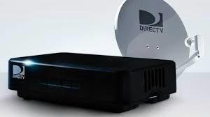 servicio tecnico directv prepago instalacion mantenimiento