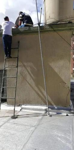servicio técnico directv prepago instalación y mantenimiento