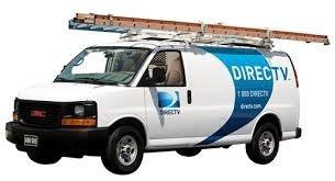 servicio tecnico directv prepago tda cable fiber torrista