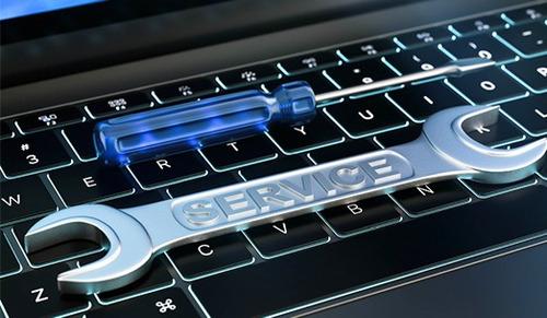 servicio técnico dispositivos windows y android