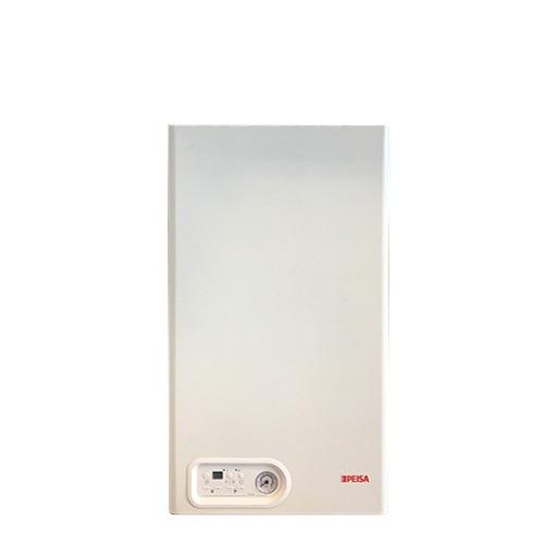 servicio técnico e instalación de calderas y climatizadores