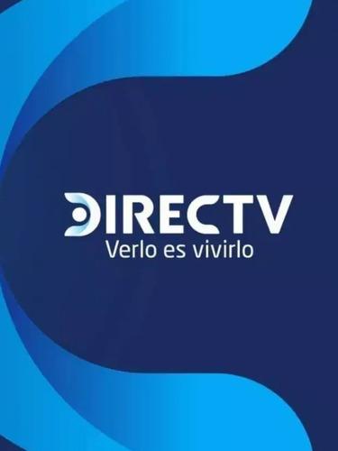 servicio técnico e instalación de directv movistar inter