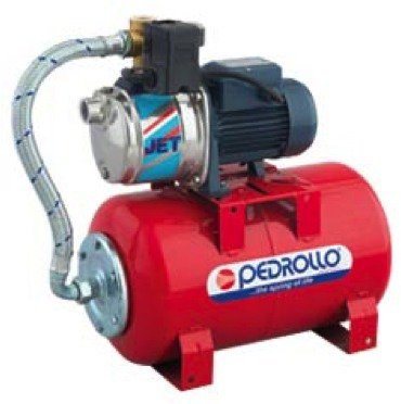 servicio tecnico e instalacion de sistema hidroneumatico