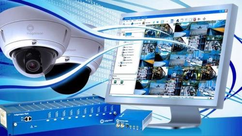 servicio tecnico e instalaciones