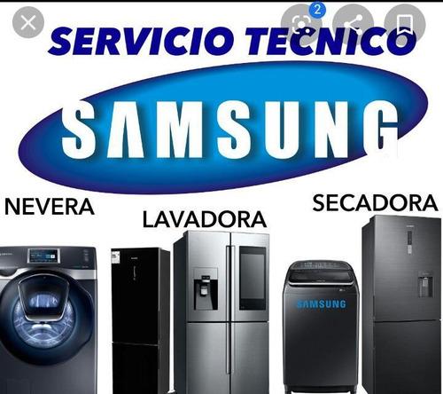 servicio técnico   el grande