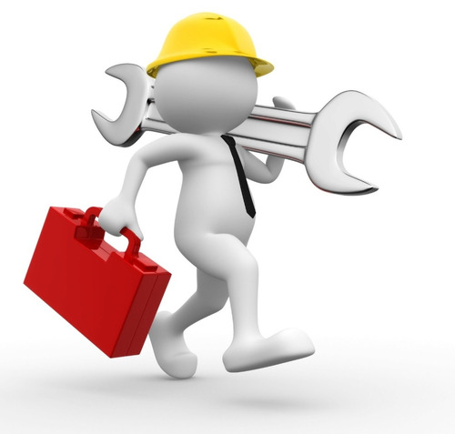 servicio técnico electrodomésticos integral