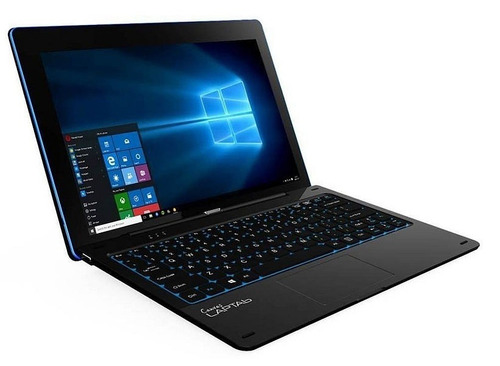 servicio técnico electrónica, router, modem, pc, laptop