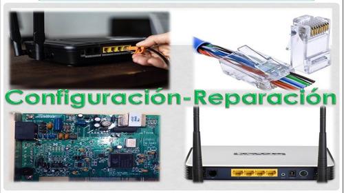 servicio técnico electrónico a domicilio