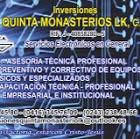 servicio tecnico-electronico a equipos medico y otros