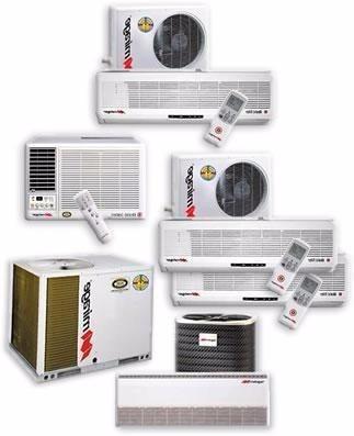 servicio técnico en aires acondicionados, computadoras y mas